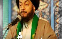 سید سلمان هاشمی