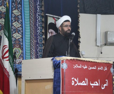 حجت الاسلام و المسلمین ملکوتی: لایحه FATF در واقع یک برنامه ی از پیش طراحی شده است و آنها هیچ التزام عملی به آن ندارند/ با تصویب این لایحه خودمان را از داخل تحریم می کنیم