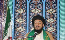 شرح خطبه اول نماز جمعه مورخ ۲۰ اردیبهشت ۹۸ ( علامات المؤمن )